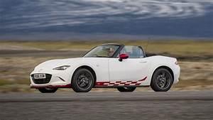 Mazda Mx 5 Sélection : mazda mx 5 icon 2016 review car magazine ~ Medecine-chirurgie-esthetiques.com Avis de Voitures