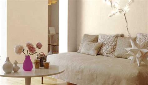 peinture chambre gar輟n awesome peinture beige pour chambre images seiunkel us seiunkel us
