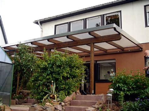 helma haus erfahrungsberichte terrasse seitenwand aus stegplatten terrasse seitenwand aus stegplatten terrassenuberdachung