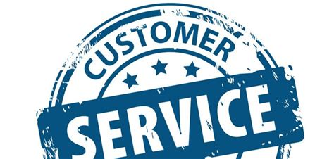 The Best Service What Can Learn From The Best Customer Service Teams