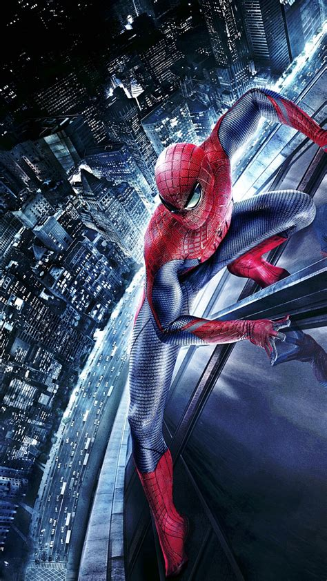wallpaper  amazing spider man hd  movies