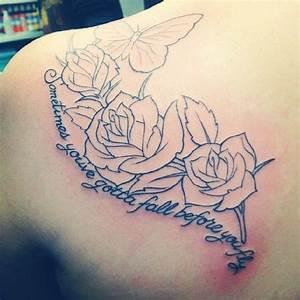 Sleeping With Sirens Feather Tattoo | www.pixshark.com ...
