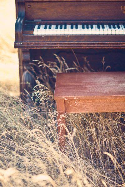 Field of Dreams Piano Music
