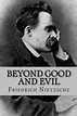 Beyond Good and Evil (English Edition) by Friedrich ...