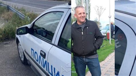 Ky është 46-vjeçari nga Podujeva që humbi jetën në ...
