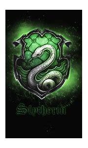 I love being in Slytherin! | Slytherin wallpaper, Desktop ...