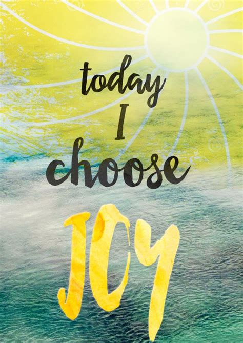 today  choose joy daughter  grace