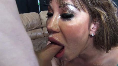 Face Fuck Hour Streaming Video On Demand Adult Empire