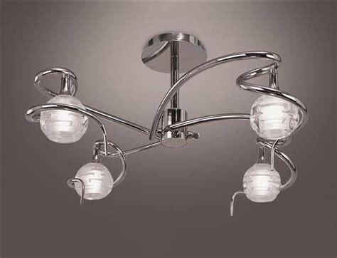 lustre cuisine pas cher lustre cuisine design pas cher lustre pour salon pas cher