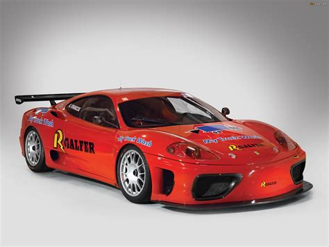 You can discover the history of automobile logo. Ferrari 360 N-GT Modena 2000 images (2048x1536)