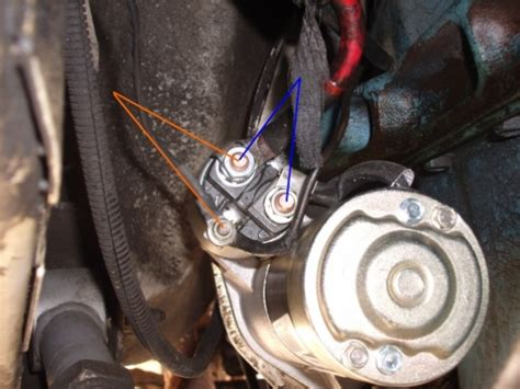 starting issue starter replacement location jeep