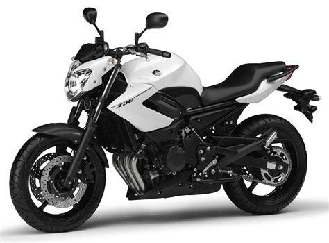 yamaha xj6 600 2013 fiche moto motoplanete