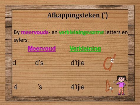 17 best about afrikaans on grade 2 and afrikaans
