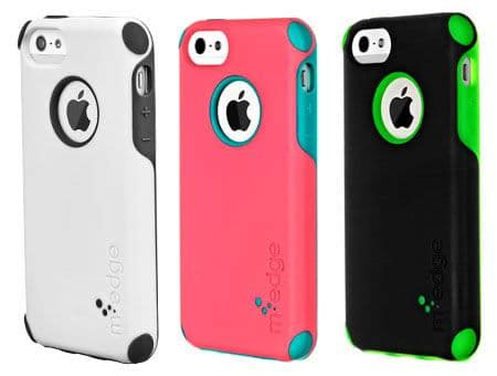 iphone 5 s cases top 10 cases for your iphone 5s