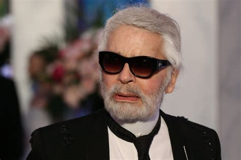 Fashion's biggest new names make Karl Lagerfeld want to ...