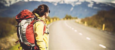 My 50 Favourite Travel Blogs