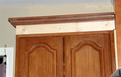 oak cabinet crown molding beechridgecs com upgrade oak kitchen cabinets with crown moldings 23 add