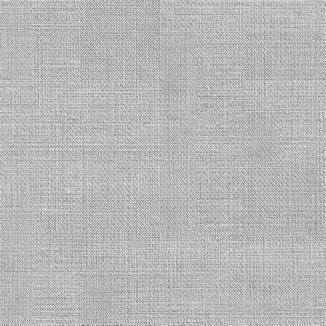 only 19 m2 fabric grey rectified italian porcelain tile