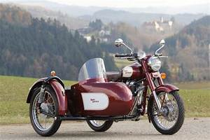 Sidecar Royal Enfield : royal enfield with sidecar i just picture my lady me cruising around on this wee beastie ~ Medecine-chirurgie-esthetiques.com Avis de Voitures