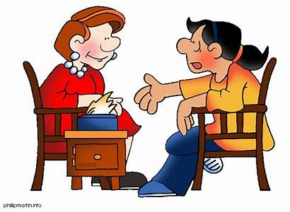 Clipart Counseling Counselor Therapy Clipground