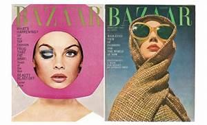 Diana Vreeland: The Modern Woman: The Bazaar Years, 1936 ...