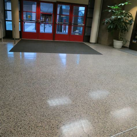 Polished Concrete Floor Pros And Cons – Iahr2013 org