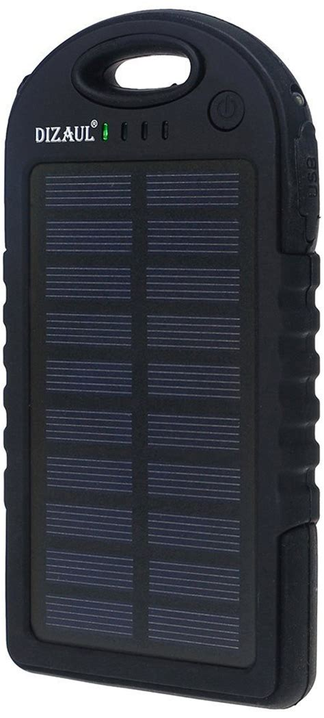Best Solar Chargers For Your Android Phone  Android Central