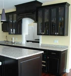 kitchen color scheme ideas kitchen color schemes the perfect kitchen pinterest