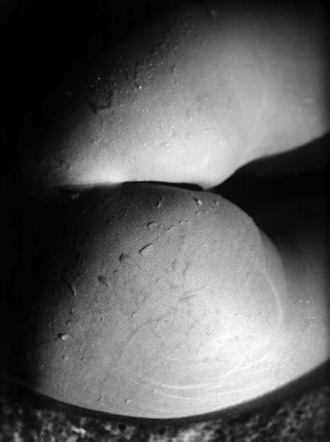 Miranda Kerr Naked 18 Photos Thefappening
