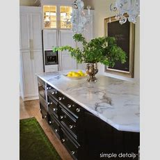 Best 25+ Formica Countertops Ideas On Pinterest  Formica