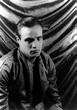 Marlon Brando – Wikipedia