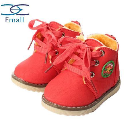 jual sepatu boots anak kaskus trendsepatupria grosir sepatu boots murah images
