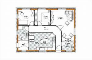 Bungalow Bauen Grundrisse : bungalow typ anton bungalow schl sselfertig bauen ~ Sanjose-hotels-ca.com Haus und Dekorationen