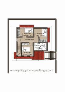 Simple, Modern, House, Designs, And, Plans