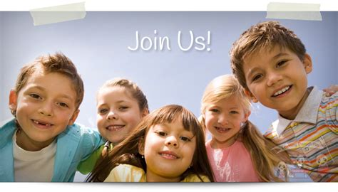 application and forms mar cooperative preschool 155 | join us pic