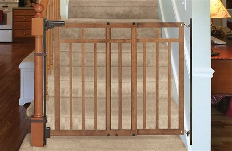 Banister Installation Kit - summer infant baby products