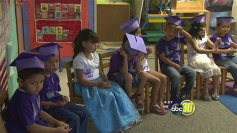 fresno unified providing more programs for preschoolers 924 | 98856 1280x720
