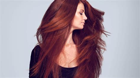 hair color mistakes    making loreal paris