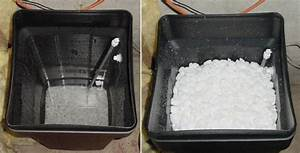 Using The Best Water Softener Salt For Your System
