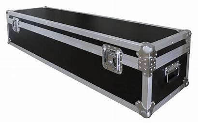 Flight Case Doll Utility Wheels Forever Roues