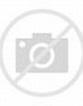 Frederick William III of Prussia - Wikipedia