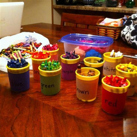 play doh 24 pots pin by jamey allen jackson on classroom ideas