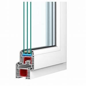 Drutex Fenster Kaufen : iglo 5 fenster drutex g nstig kaufen ~ Sanjose-hotels-ca.com Haus und Dekorationen