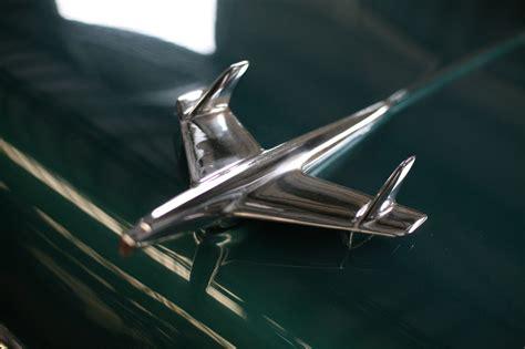 Car Hood Ornaments