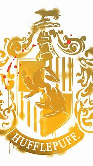 Library of hufflepuff crest jpg stock png files Clipart ...