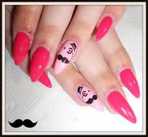 Easy nail art designs for beginners step by