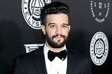 Mark Ballas - Bio, Married, Wife, Gay, Net Worth, Age, Height