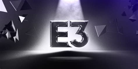 The ESA updates their E3 2021 schedule with more showcases ...