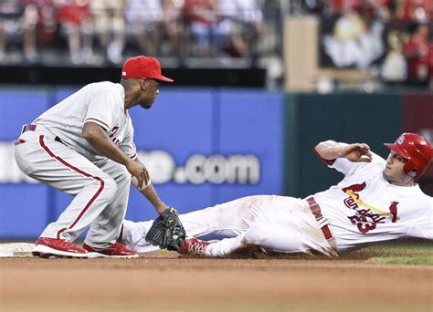 air jordan  jimmy rollins player exclusive baseball