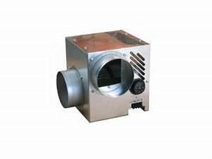 Diffuseur D Air Chaud : diffuseur d 39 air chaud pour chemin es vente en ligne de ~ Dailycaller-alerts.com Idées de Décoration